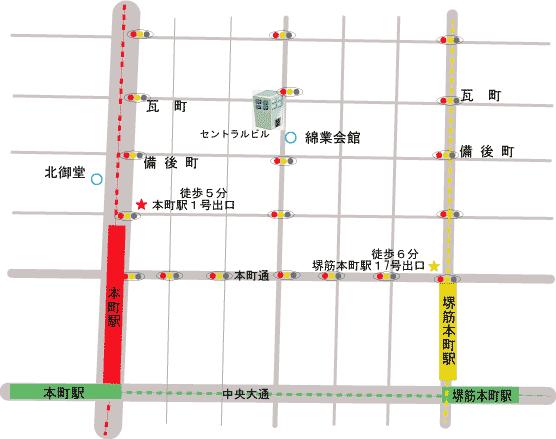 Map1_2